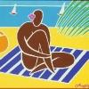 femme-hibiscus-plage