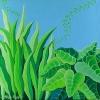 feuillages-tropicaux-copie