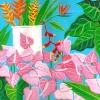 fleurs-tropicales