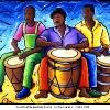 guadeloupeens-jouant-du-gwo-ka2