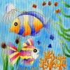 poissons-72dpi