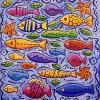 poissons-dco