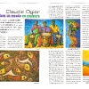 article-guadeloupe-magasine-copie_0