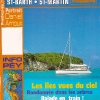couverture-guadeloupe-magasine