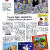 presse-tribune005