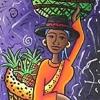 2_marchande-peruvienne
