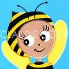 3_abeille