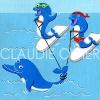 3_dauphins-surfeurs