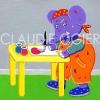 3_elephant-dessine