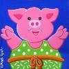 3_leo_cochon