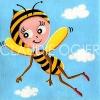 3_mamzelle-abeille