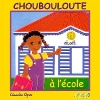 4_choub_ecole