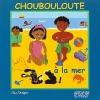 4_choub_mer