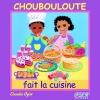 couv-choub