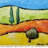 collines-jaunesorangesvertes