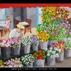 marchand-fleurs2-copie-copie