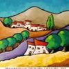 village-au-fond-de-la-vallee
