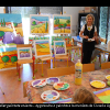dscn0187-atelier-peinture-enfants
