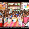 dscn0353-jpg-11-juin-enfants-a-bertrand